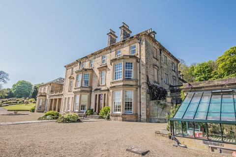 3 bedroom apartment to rent - Stagshaw Bank, Corbridge