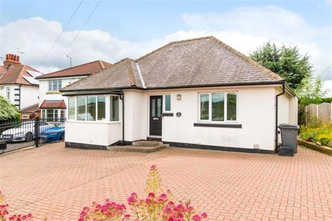 3 bedroom detached bungalow for sale - Rodley Lane, Rodley, LS13