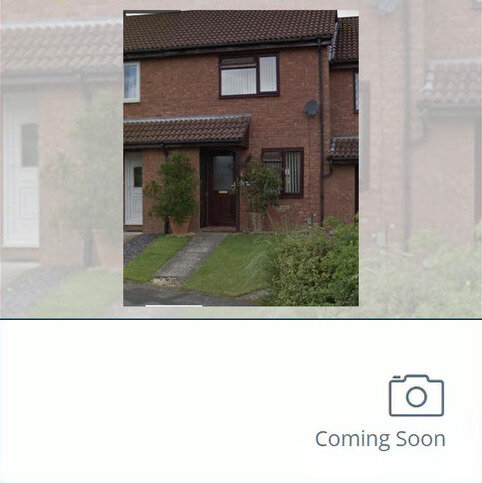 2 bedroom terraced house to rent - Catmint Close, Woodhall Park, Swindon SN2