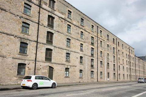 1 bedroom flat to rent - Commercial Street, Leith, Edinburgh, EH6 6LS