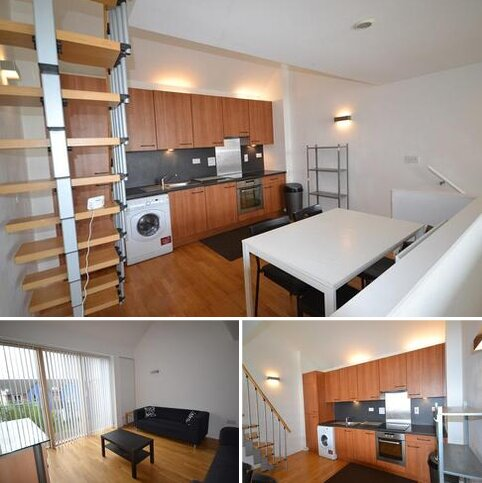 3 bedroom townhouse to rent - Cable Yard, Electric Wharf, Coventry