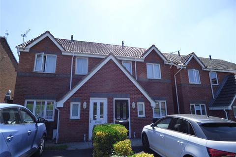 3 bedroom semi-detached house to rent - Styhead Drive, Middleton, Manchester, Greater Manchester, M24