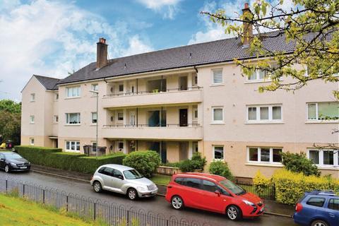 2 bedroom flat for sale - Thornwood Place, Flat G/R, Thornwood, Glasgow, G11 7PP