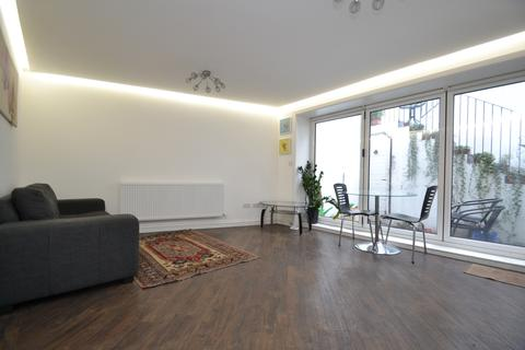 2 bedroom flat to rent - Courthill Road London SE13
