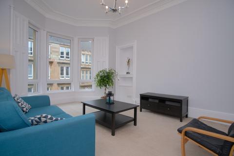 2 bedroom flat for sale - McLennan Street, Flat 2/2 , Mount Florida, Glasgow, G42 9DH