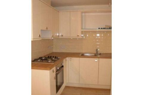 1 bedroom flat to rent - 79a Port Street Annan