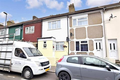 3 bedroom terraced house for sale - Luton Road, Chatham, Kent