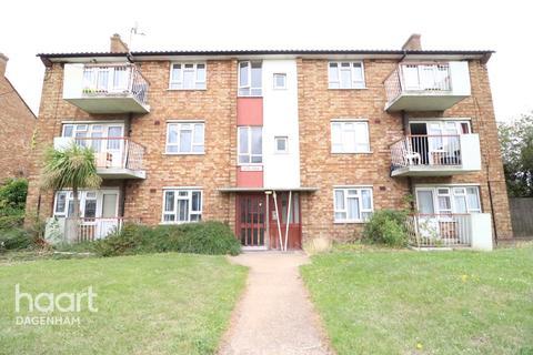 2 bedroom flat for sale - Rainham Road South, Dagenham
