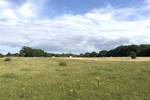 Land for sale - Coulsdon, Carshalton