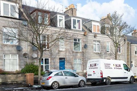 1 bedroom flat to rent - Union Grove, City Centre, Aberdeen, AB10 6SR