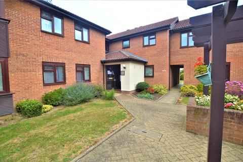 1 bedroom retirement property for sale - Fountain Court, Bowes Close, Sidcup, Kent, DA15