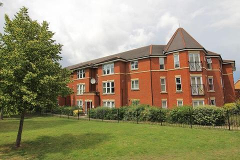 2 bedroom ground floor flat for sale - Goodwin Close, Chelmsford, Essex, CM2