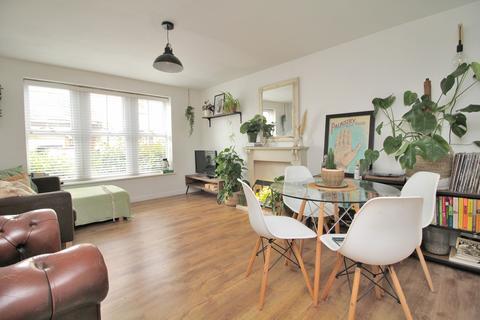 2 bedroom ground floor flat for sale - Goodwin Close, Chelmsford, Essex, CM2