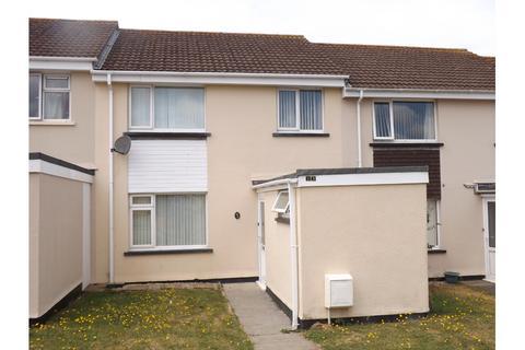 3 bedroom terraced house to rent - St Meriadoc Road, Camborne