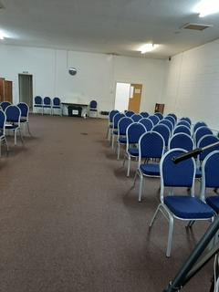 Place of worship to rent - Bridge Road, (Behind Robson House), Romford, Essex RM7