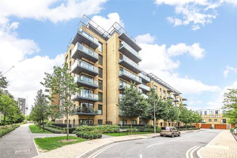 3 bedroom flat for sale - Wallace Court, 54 Tizzard Grove, Blackheath, SE3