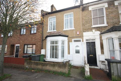 3 bedroom terraced house to rent - Ardmere Road, London, SE13
