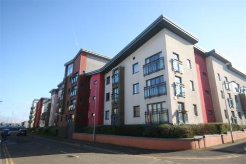 2 bedroom flat for sale - St Catherines Court, Swansea