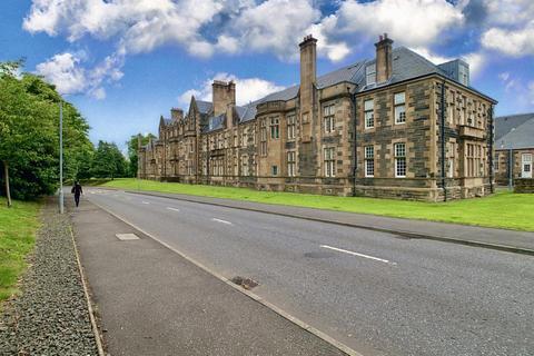 1 bedroom apartment for sale - Flat 1/1 36 Parklands View Crookston, Glasgow