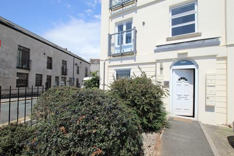 2 bedroom ground floor flat to rent - Caroline Place, Stonehouse , Plymouth