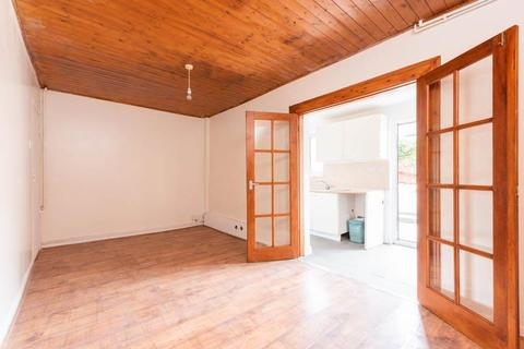 3 bedroom semi-detached house to rent - Freeland Road, Oxford, OX4 4BT