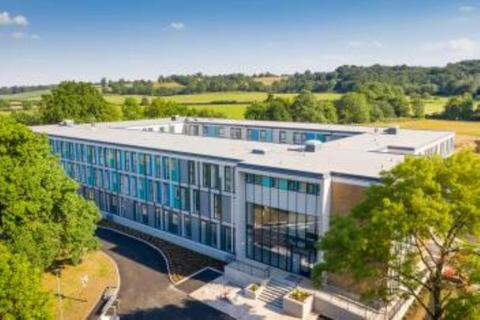 2 bedroom apartment to rent - Thornhill Court, Oxford  OX3 9RX