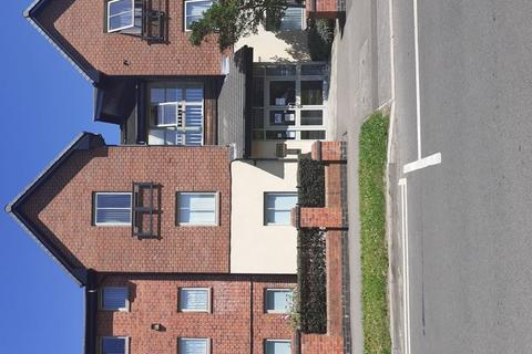 2 bedroom apartment to rent - Busk Meadow, Sheffield
