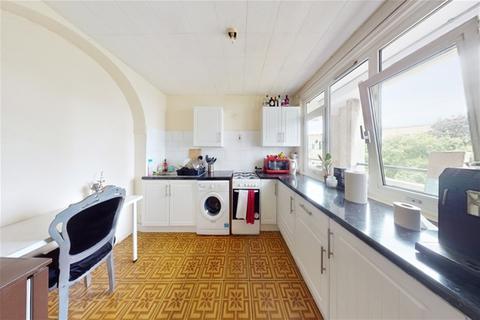 3 bedroom flat for sale - Mace Street, Bethnal Green, London