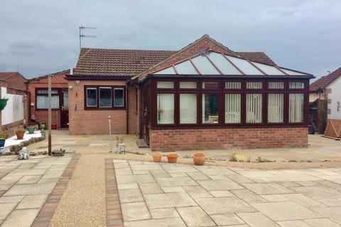 3 bedroom detached bungalow for sale - Wheatear Close, Weymouth