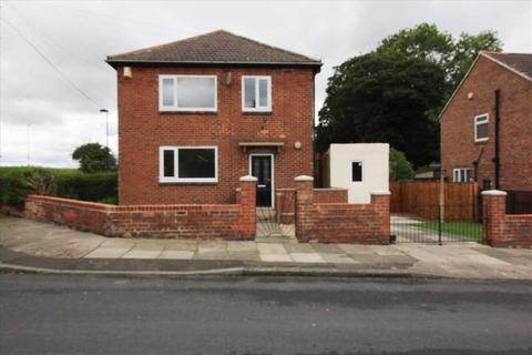 3 bedroom terraced house for sale - Patrick Terrace, Annitsford, Cramlington