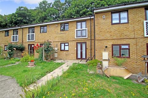 1 bedroom maisonette for sale - Denham, Buckinghamshire