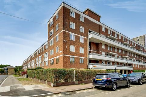 3 bedroom maisonette for sale - Weymouth Terrace, London, E2