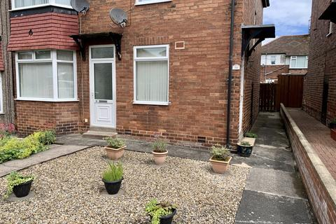 2 bedroom apartment to rent - Silverhill Drive, Newcastle Upon Tyne