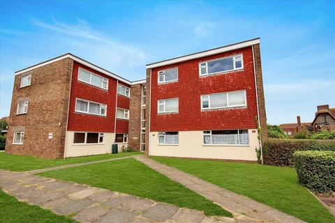 2 bedroom apartment for sale - St Bernards Court, Sompting Road, Lancing, West Sussex.