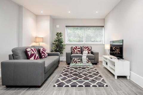 2 bedroom apartment to rent - 16 The Legacy, 84-86 Denmark Villas