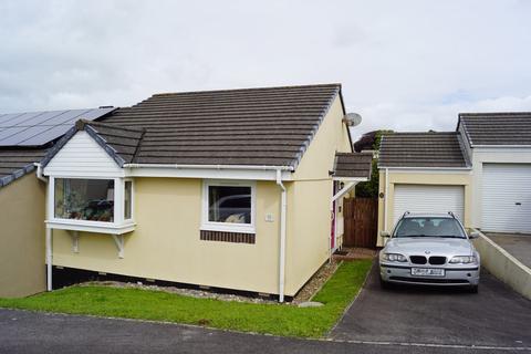 2 bedroom semi-detached bungalow for sale - Bere Alston