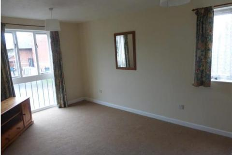 1 bedroom flat to rent - Foyes Court 205-223 Shirley Road, Southampton, SO15