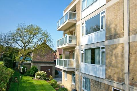 2 bedroom apartment for sale - Harlow Oval Court, Harlow Oval, Harrogate