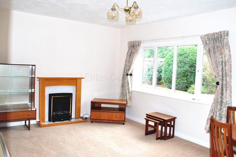 2 bedroom retirement property for sale - Rectory Road, Beckenham
