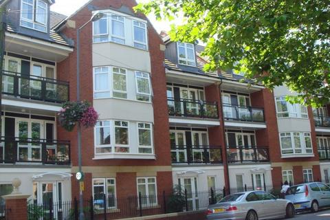 2 bedroom flat to rent - Station Road, Shirehampton