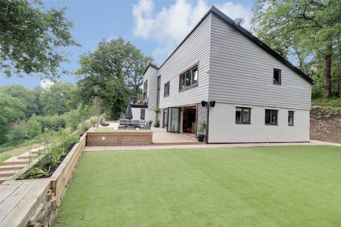 5 bedroom detached house for sale - Bampton, Tiverton