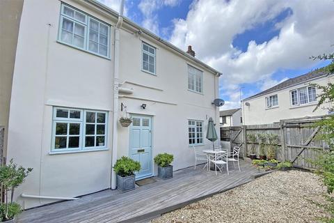 2 bedroom semi-detached house for sale - Andover Road, Cheltenham