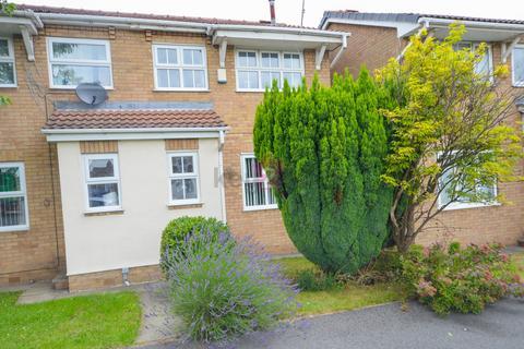 2 bedroom semi-detached house for sale - Hartland Avenue, Sothall, Sheffield, S20