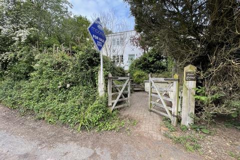 2 bedroom cottage for sale - Church Street, Braunston