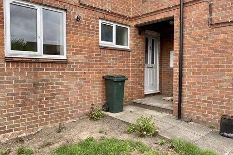 1 bedroom ground floor maisonette for sale - Tanyard Close, Tile Hill, Coventry,CV4 9TP