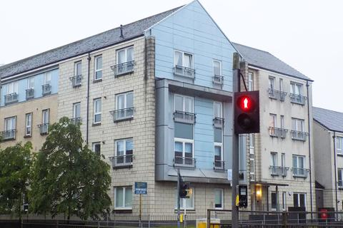2 bedroom flat to rent - 1 Belvidere Gate, Parkhead, Glasgow, G31 4QJ