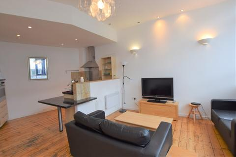 2 bedroom apartment for sale - Millwright Apartments, Byron Street