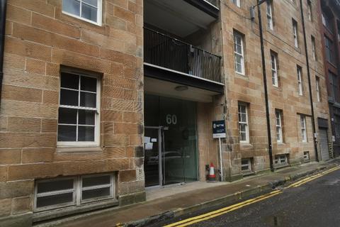 3 bedroom flat to rent - Fox Street, City Centre, Glasgow, G1 4AU