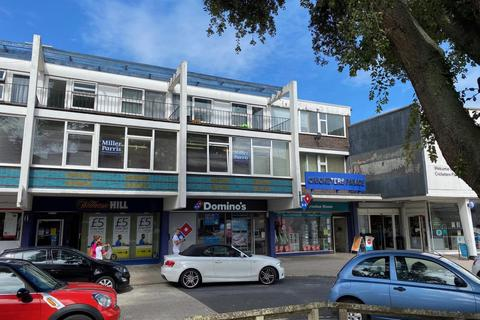 2 bedroom flat to rent - Cricketers Parade, Broadwater Street West, BN14
