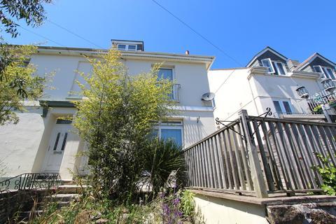 4 bedroom semi-detached house to rent - Osborne Villas, Millbrook